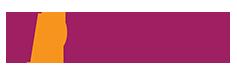 Dataposit Logo